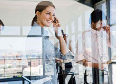 Développer sa valeur ajoutée commerciale en appels entrants
